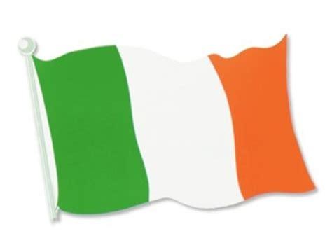 Living in Ireland Discrimination & Racism