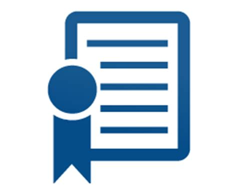 Sample scholarship essay for computer science